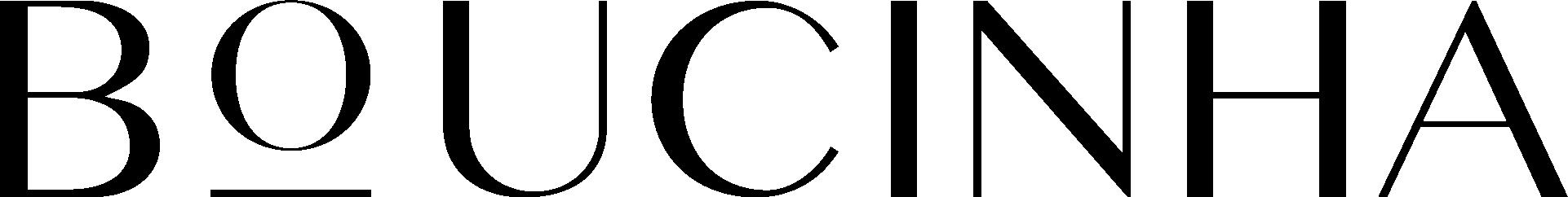 Logo Boucinha Styles